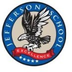 Jefferson School Logo.JPG